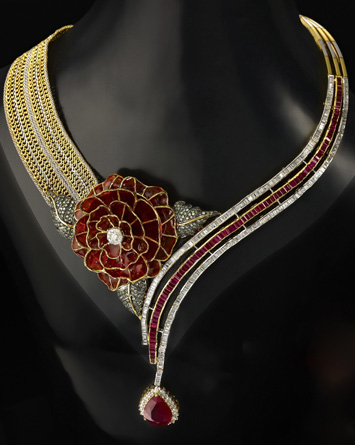 in life jewellery archives tag international style and more designer online india
