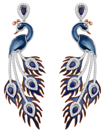 Jewellers choice desig...