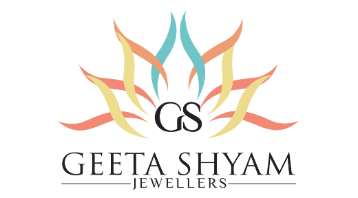 Geeta Shyam Jewellers
