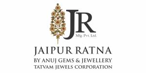 Jaipur Ratna