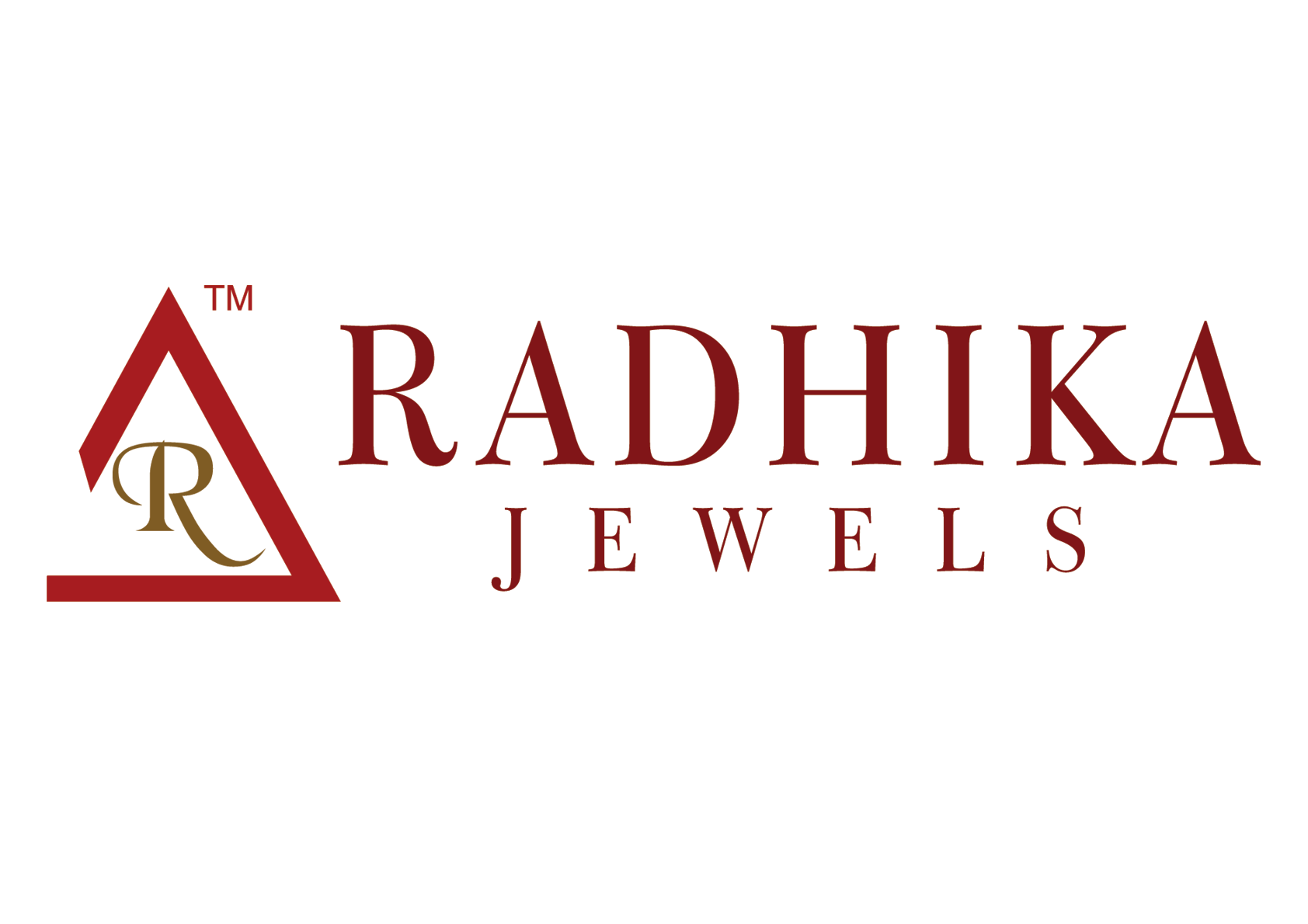 Radhika Jewels