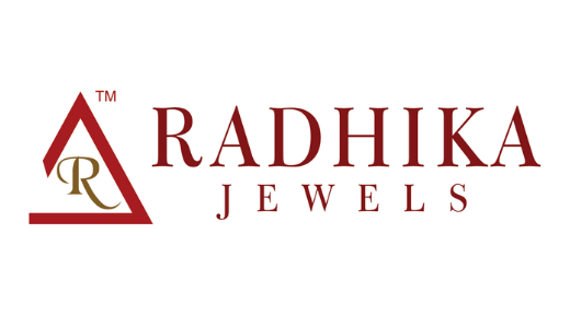 Radhika Jewels
