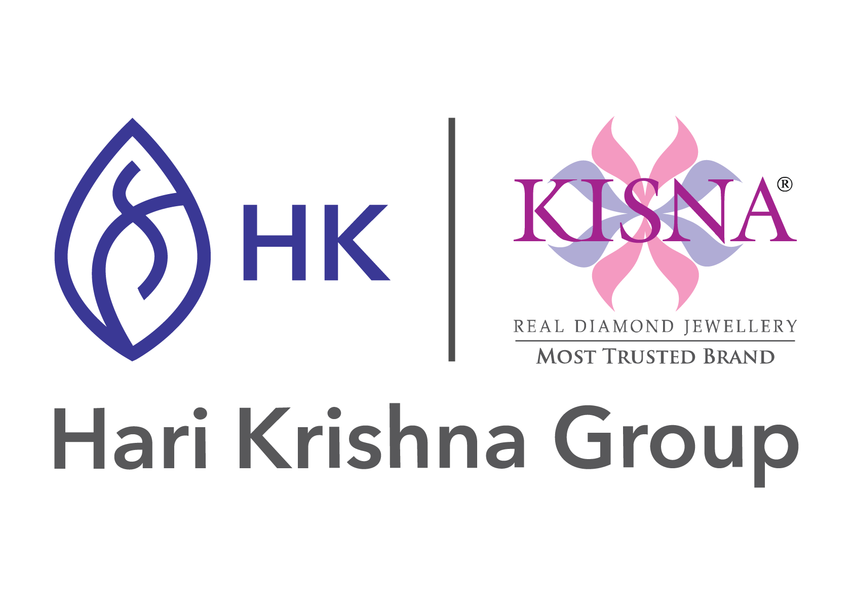 Hari Krishna Group