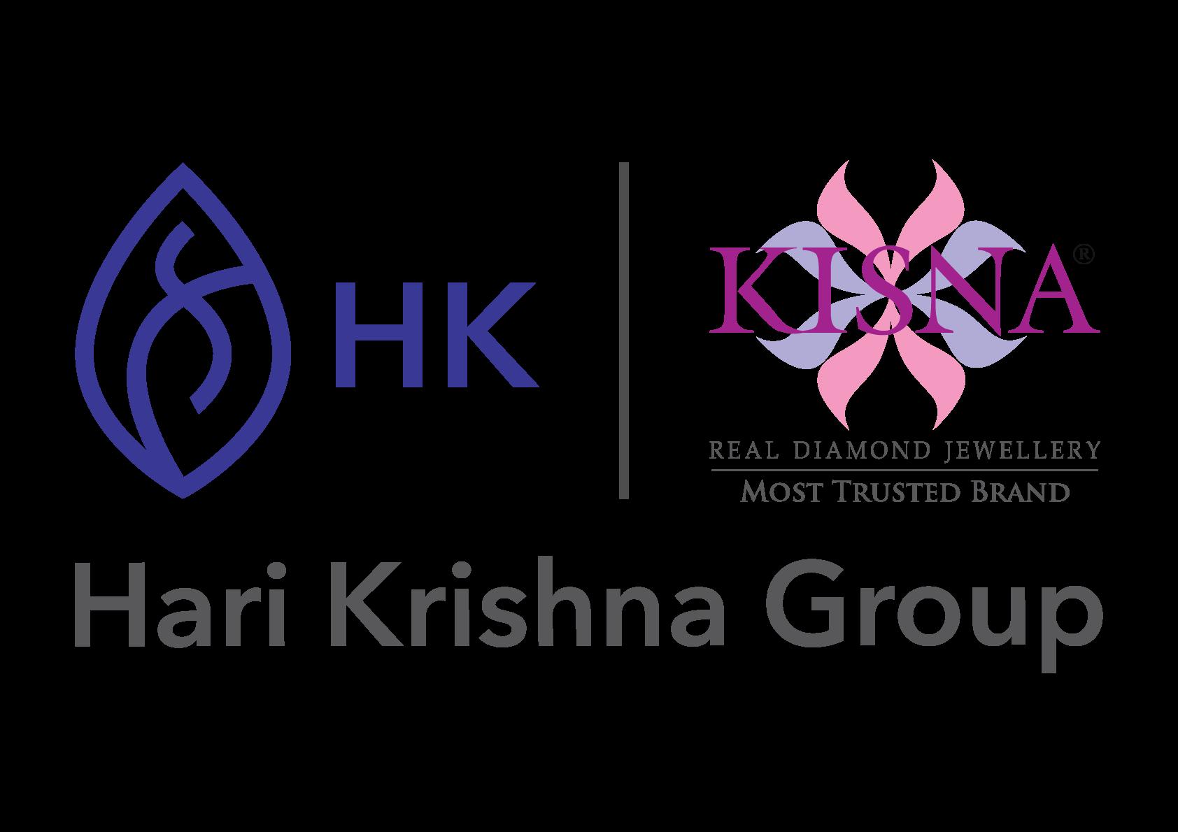 Hari Krishna Group