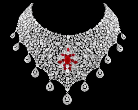 h k jewels pvt ltd A v gems private limited industry tags is/are , the address of the a v gems private limited is ge 8010, g tower east wing, 8th floor,,  h k jewels pvt ltd .